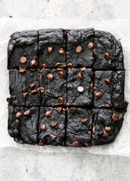 Black bean brownie.jpg