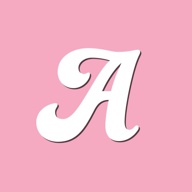 Ace class logo.png