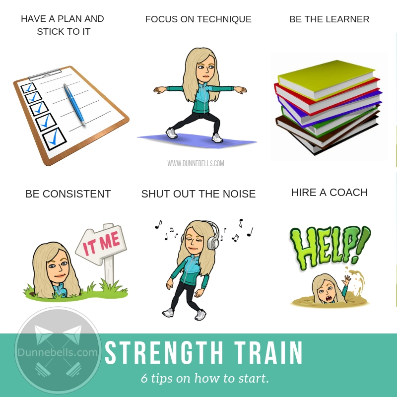 Dunnebells - Strength training 1.jpg