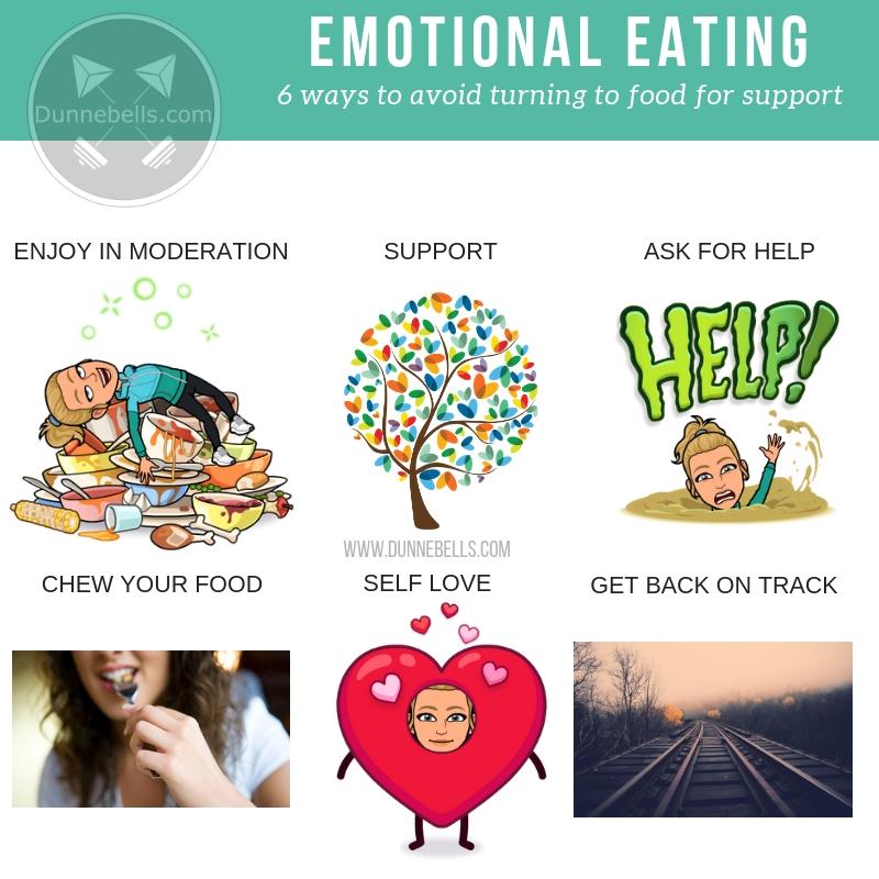 DUNNEBELLS - Emotional Eating.jpg