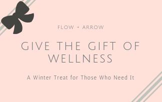Flow and arrow gift card.jpg