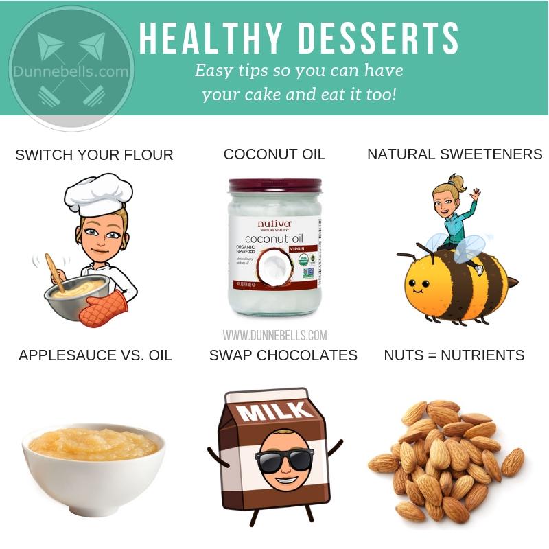 Healthy desserts dunnebells.jpg
