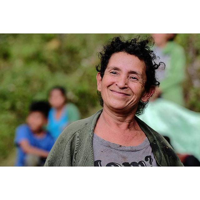 Happy Monday!  #coffee #specialtycoffee #nicaragua #nicaraguacoffee #perfectdailygrind #baristadaily #allthingsoffee #barista #roaster #coffeegram #thirdwavecoffee #coffeeroaster #coffeefarmer #coffeetrade #coffeeinnovation #directtrade #relationshipcoffee #expocamo #coffeeculture #coffeetime #fuji #fujifilm #fujifilmeu #fujinorthamerica #myfujifilm #fujixt1 #fujixseries #portrait #portraitphotography #coffeepickers