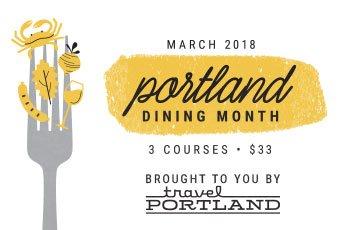 PDX Dining Month.jpg