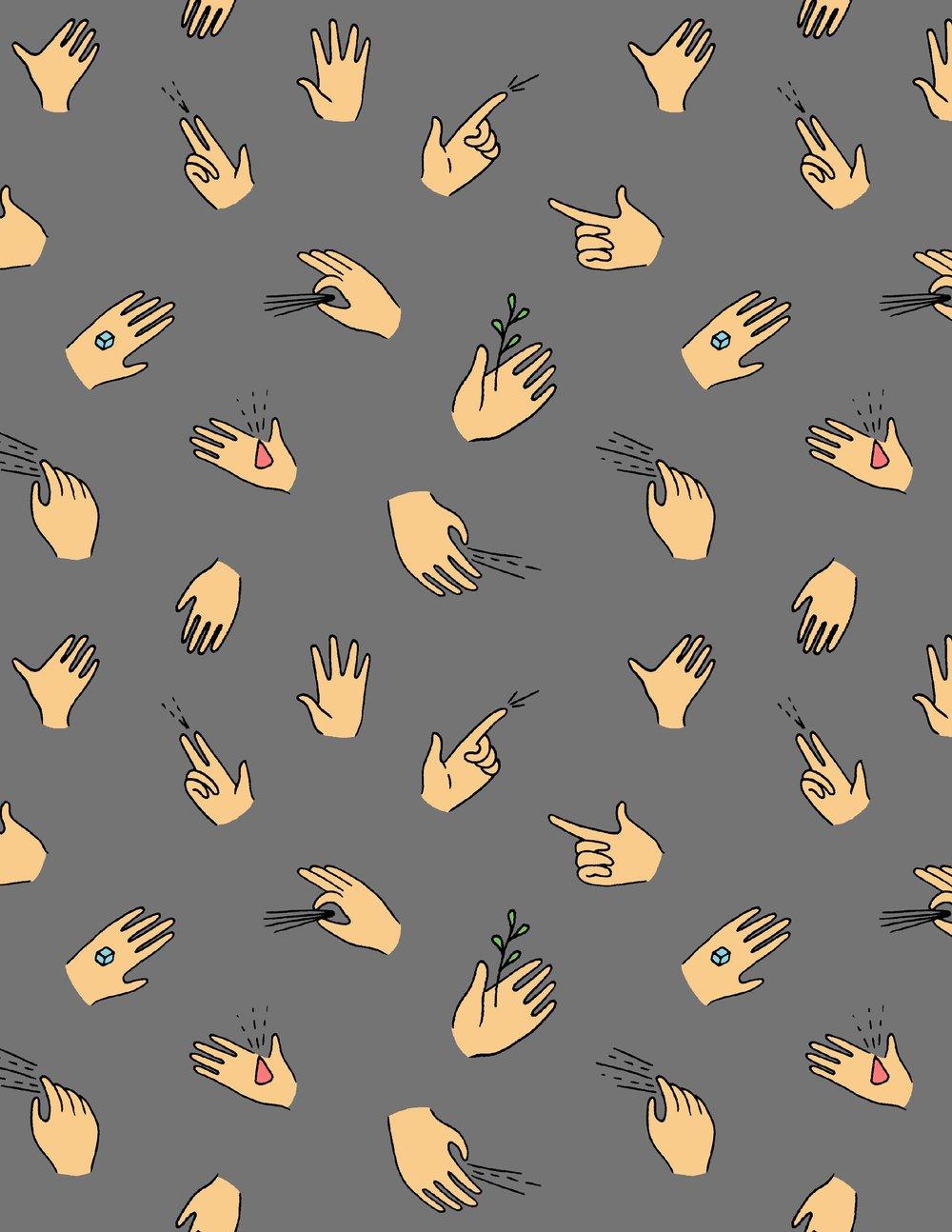 handsweb.jpg