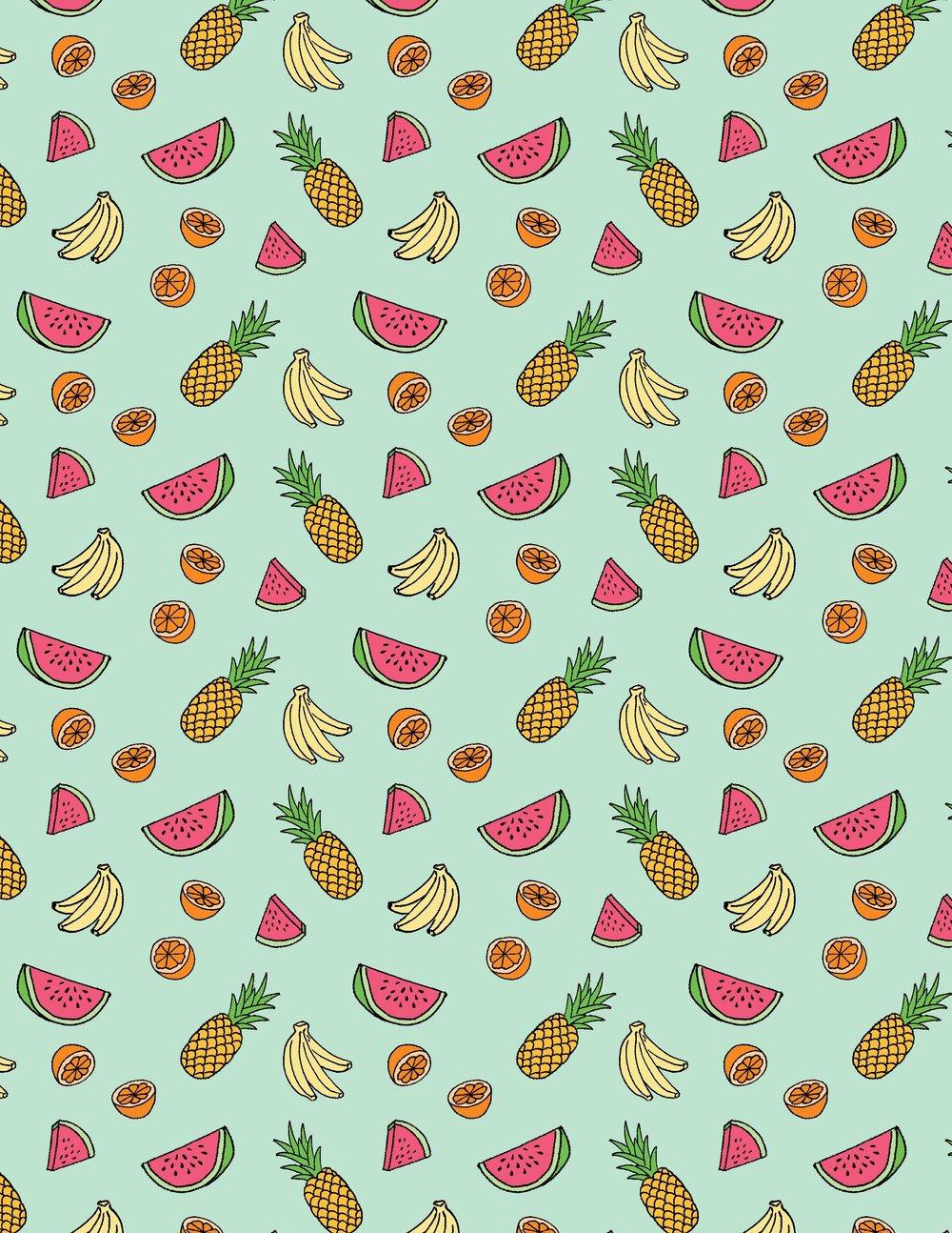 fruit8x11.jpg
