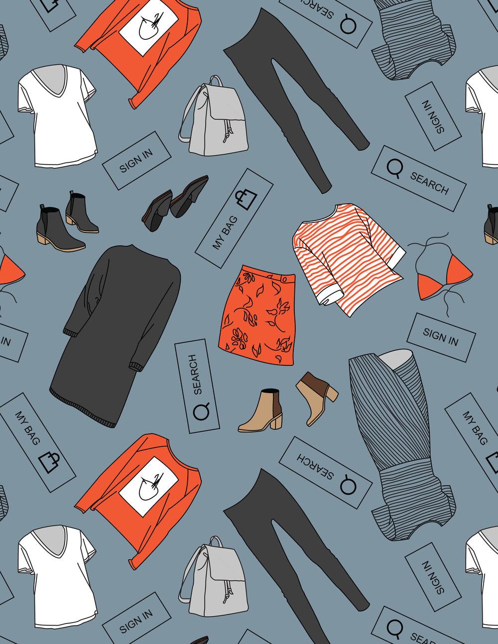 clothespattern5.jpg