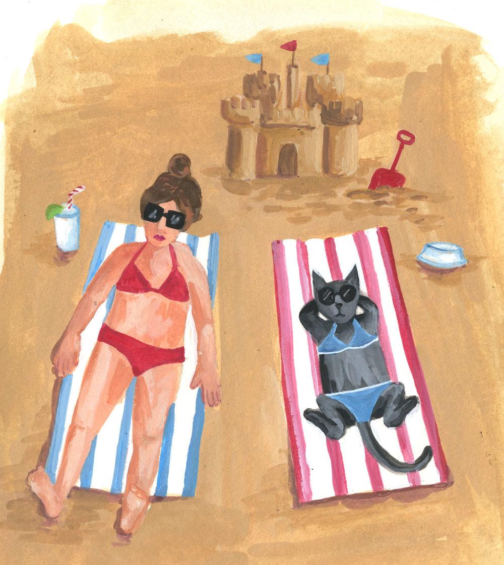 beachcat.jpg