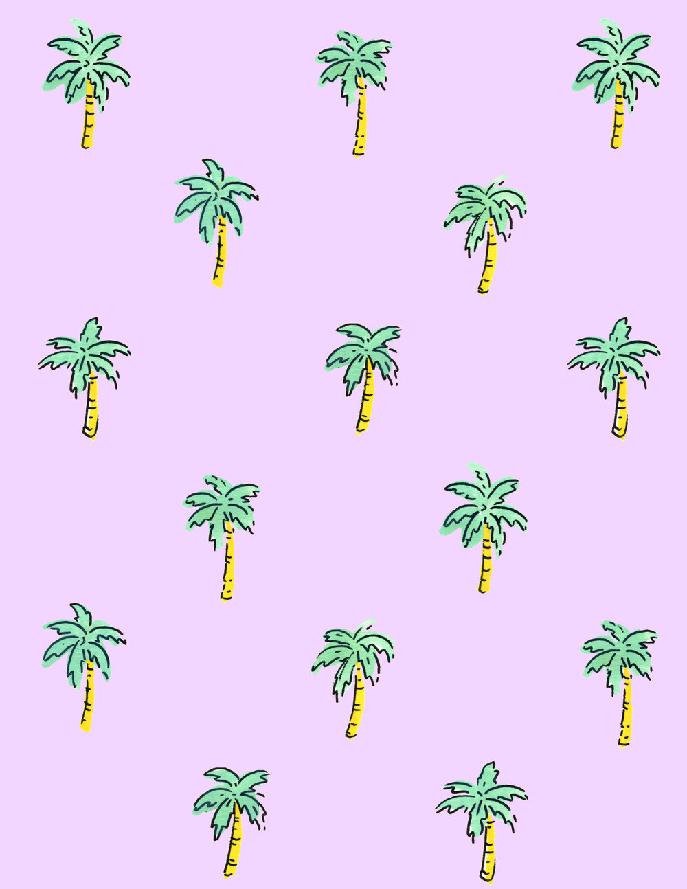 Cellrare-palms.jpg
