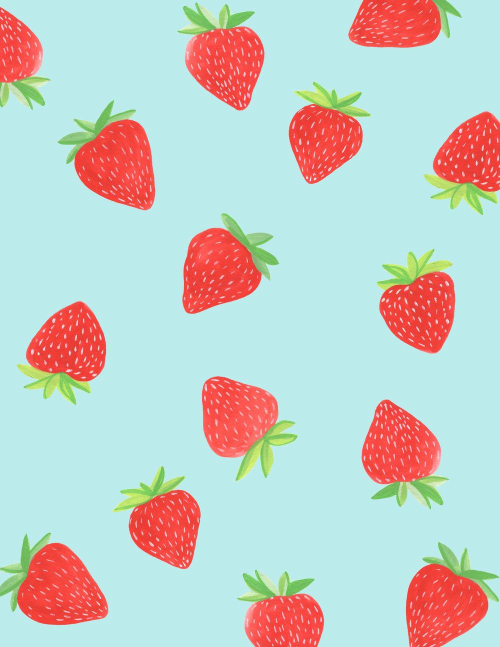 Cellrare-strawberries.jpg