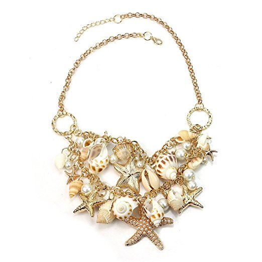 mermaid shell necklace.jpg