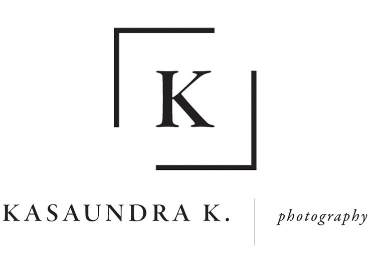 Kasaundra K. Photography