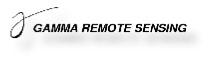gamma-logo.png