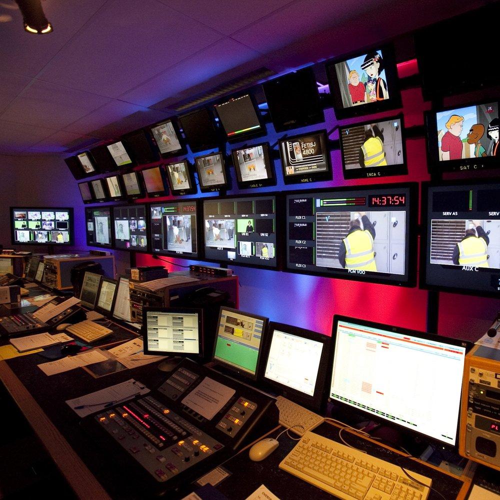 Broadcasting_0.jpg