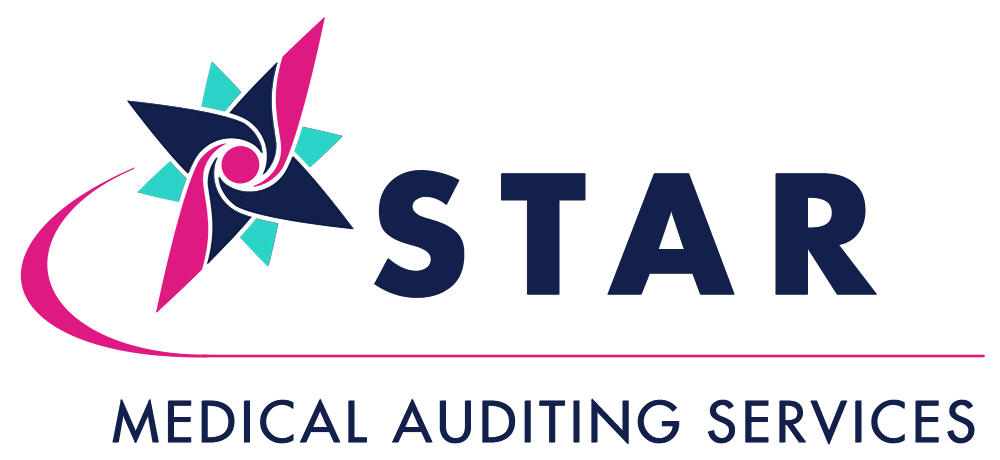 Star Medical Auditing Services