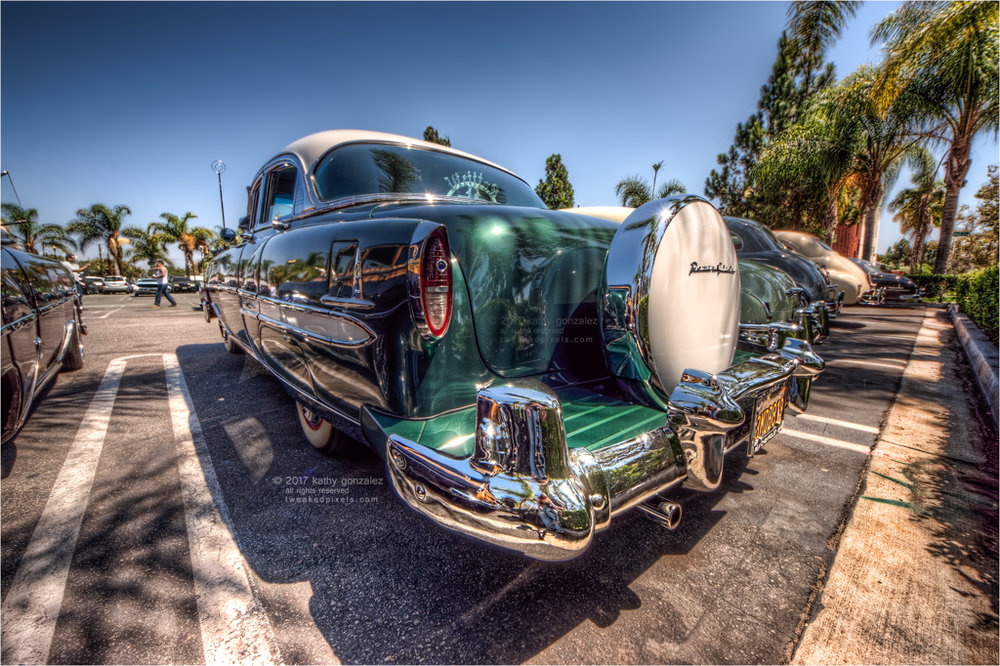 original mikes 1-1391And9morehdr.jpg