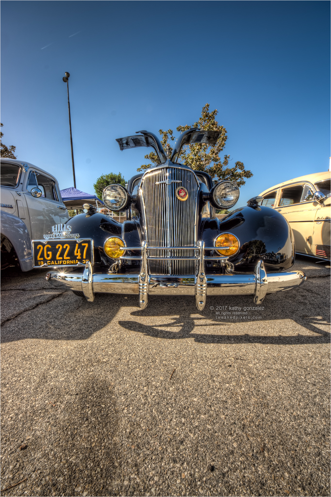 veteranos 1-9373And9morehdr.jpg