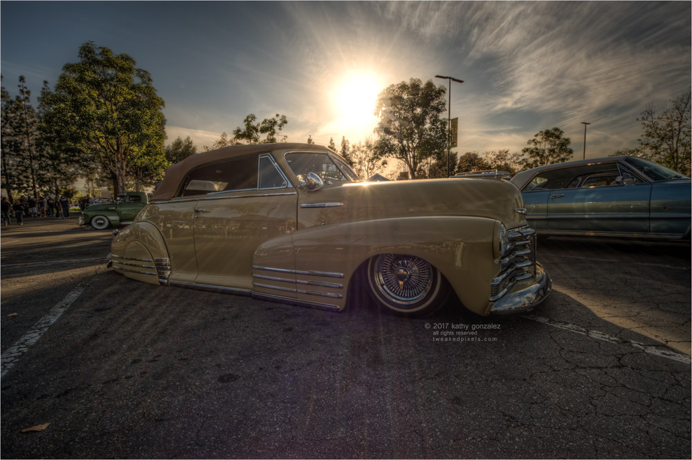 1948 chevy fleetmaster