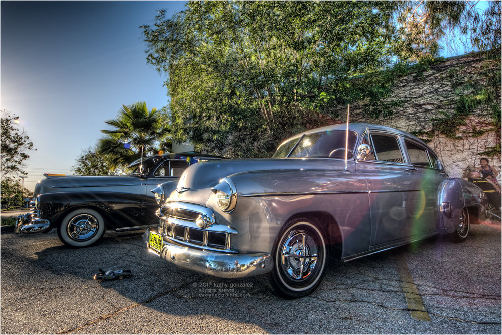manny loco 1-8321And9morehdr.jpg