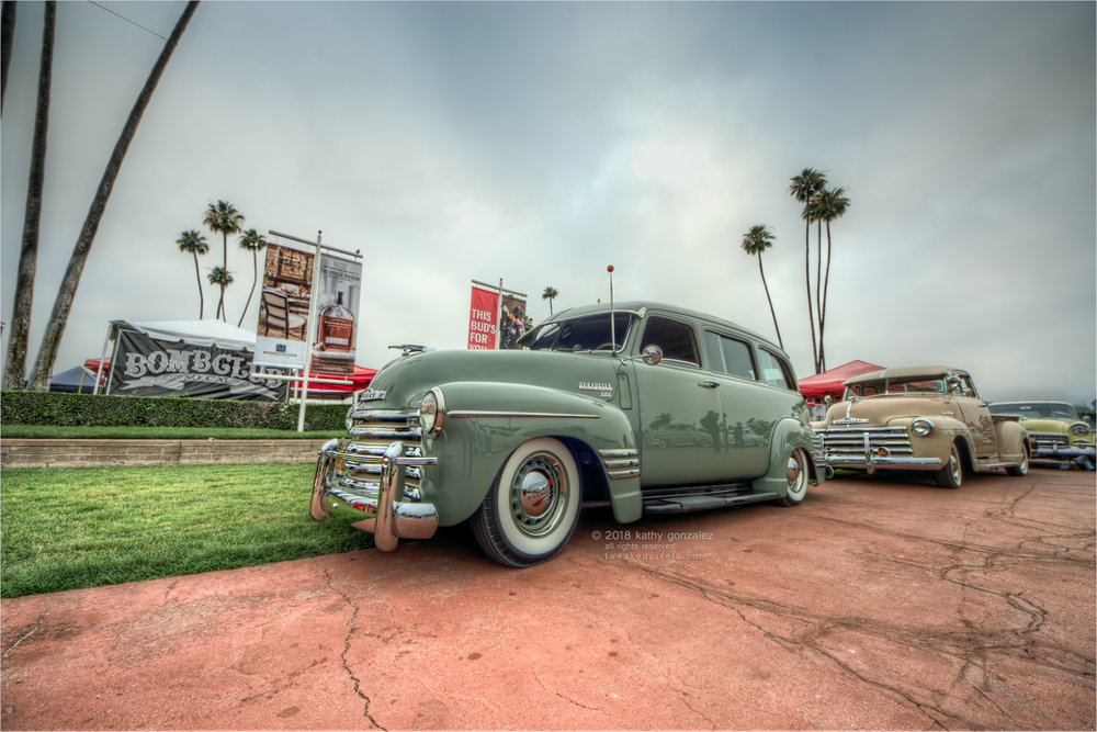santa anita 1-9518And9morehdr-Edit.jpg