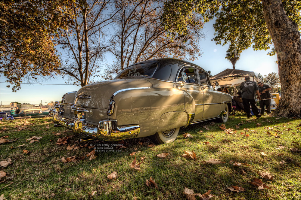 kustom oldies 1-168And9morehdr.jpg