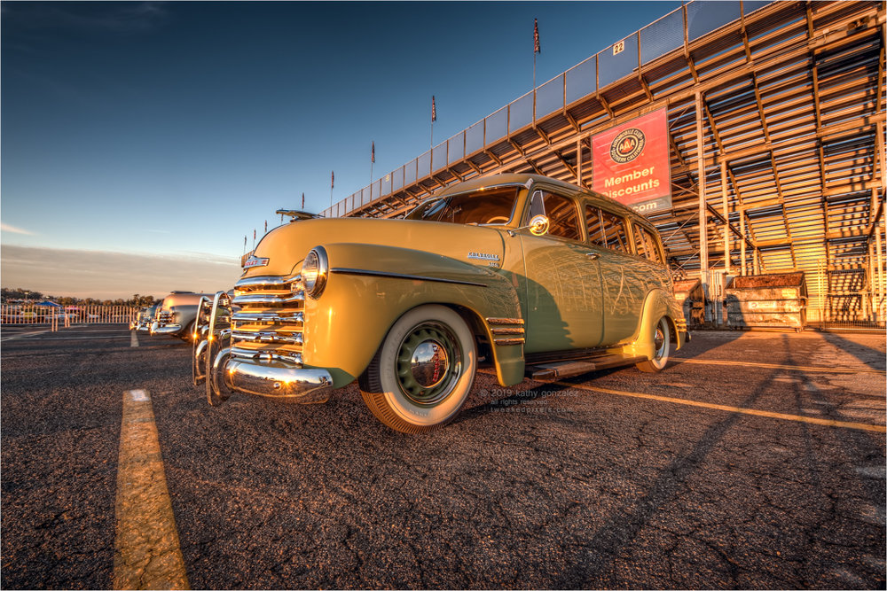 pomona 1-341And9morehdr.jpg
