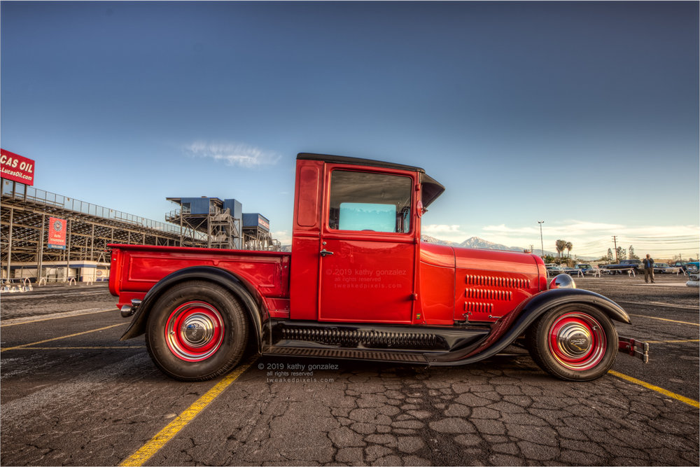 pomona 1-876And9morehdr.jpg