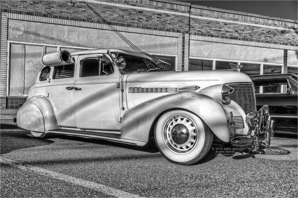 1939 chevy master deluxe