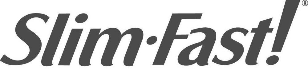 slim-fast-logo.jpg