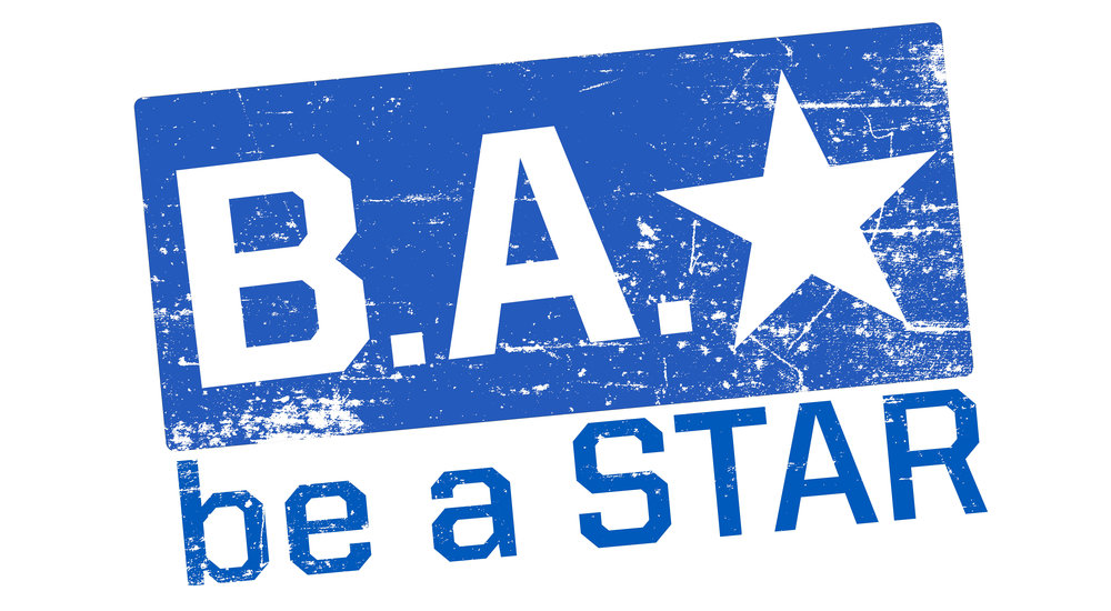 Be a STAR | WWE Community