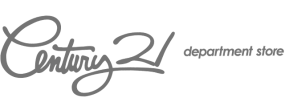 century21-logo-285x110.png