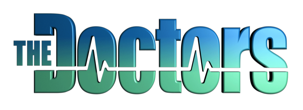 the doctors logo.png