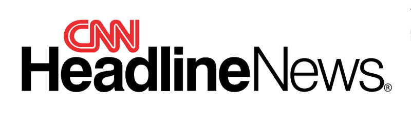 CNN_Headline_News_Logo.jpg