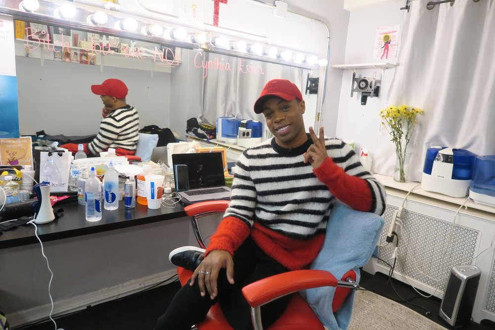 Todrick Hall - Micah Jesse Interview 01.jpg