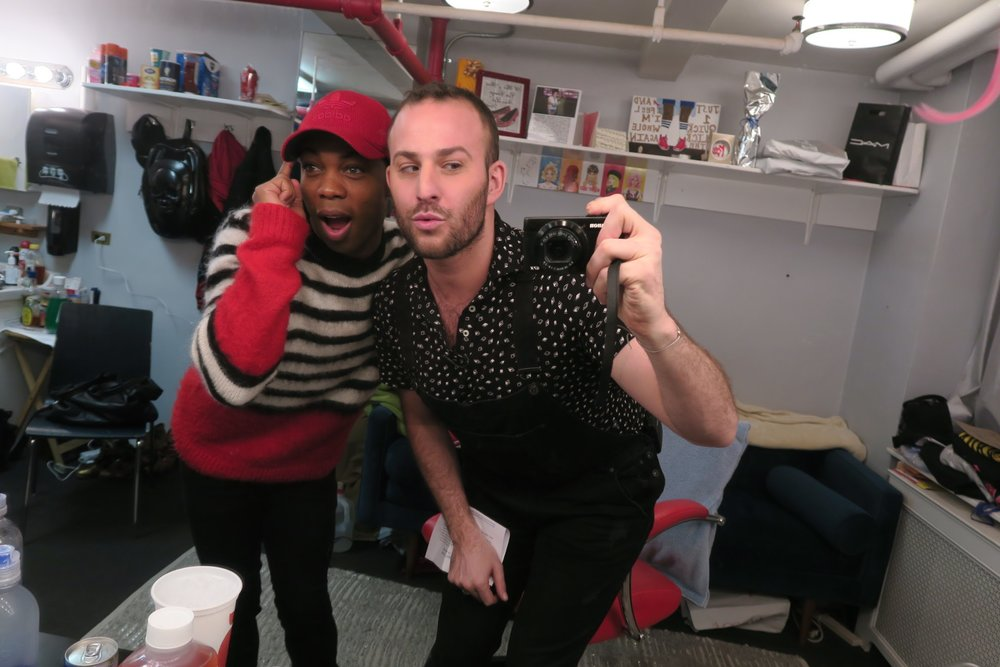 Todrick Hall - Micah Jesse Interview 04.jpg