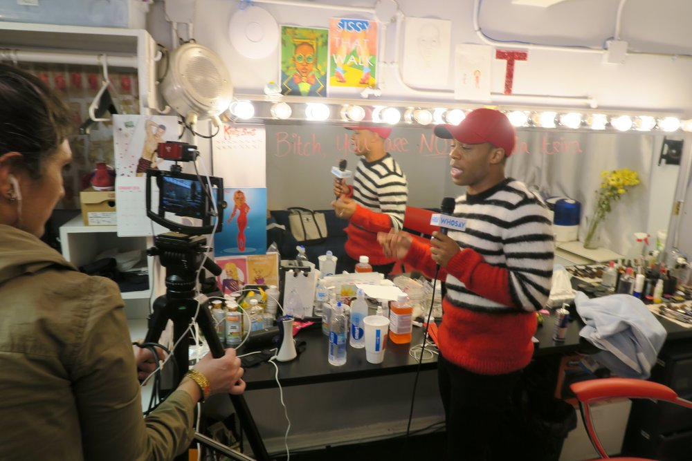 Todrick Hall - Micah Jesse Interview 06.jpg