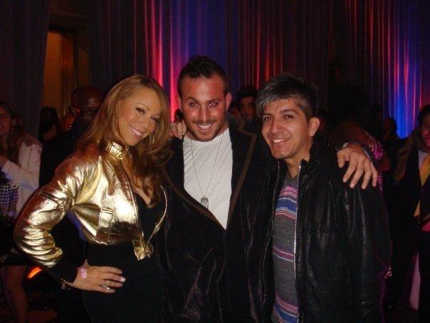 Mariah Carrey.jpg
