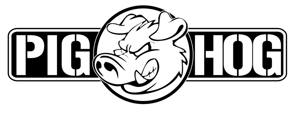 ACE_PH_logo_BW1-01.png