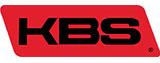 kbs-logo.jpg