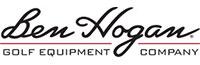 ben-hogan-logo.jpg