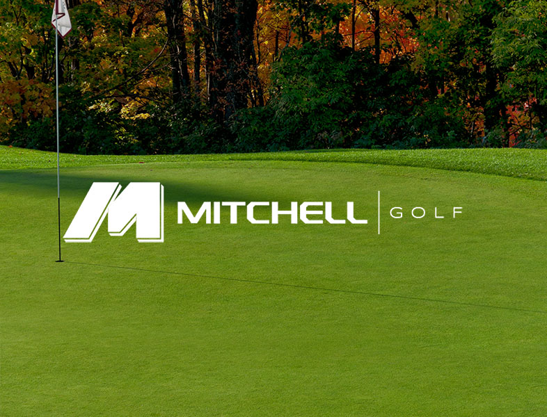 mitchell-golf-logo.jpg