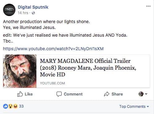 Yoda-Digital-Sputnik-Last-Jedi-spoiler.jpg