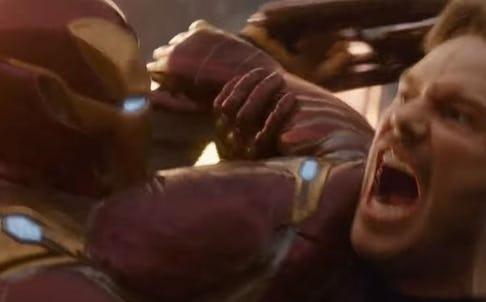 Iron-Man-vs-Star-Lord-in-Avengers-Infnity-War.jpg