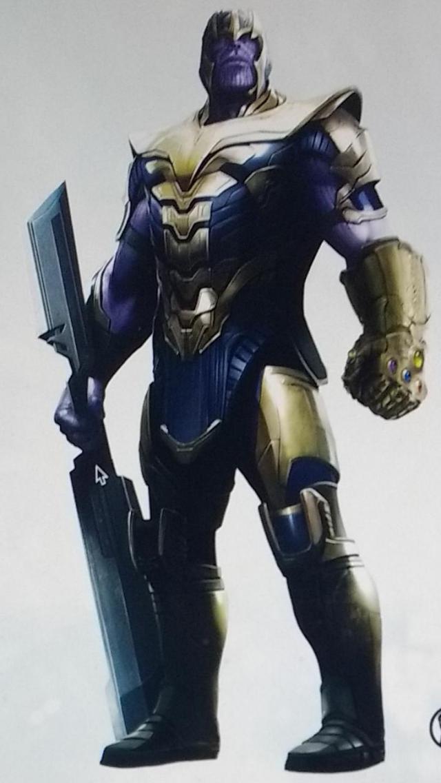 Thanos-Avengers-4-concept-art.jpg
