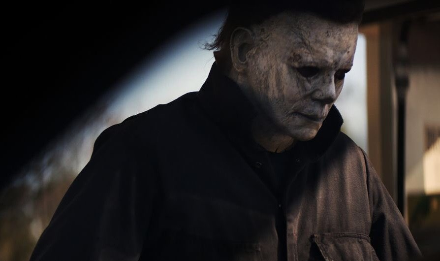 halloween-myers-2.jpg