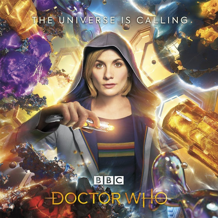 Doctor-Who-Season-11-poster.jpg