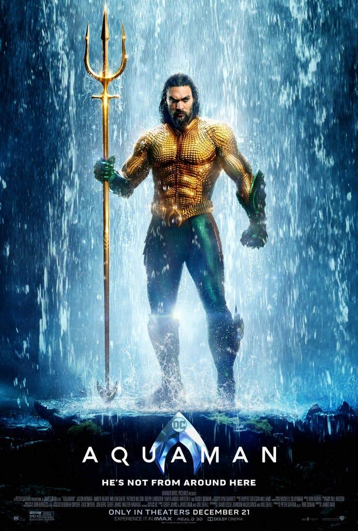 Aquaman-Classic-Costume.jpg