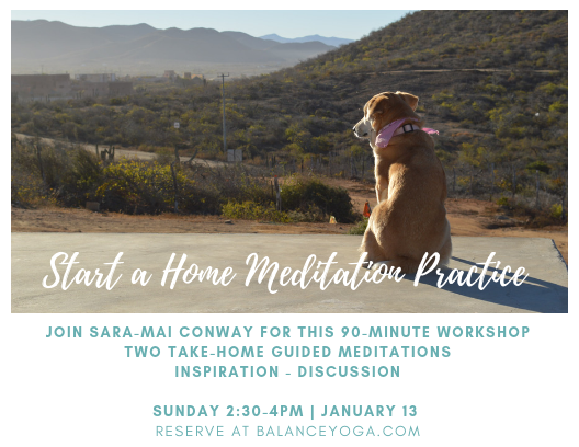 At-Home Meditation Workshop (1).png
