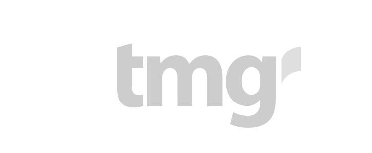 EMP_TMG.jpg