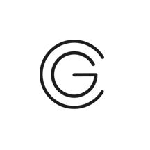 Cat_Logo.jpg
